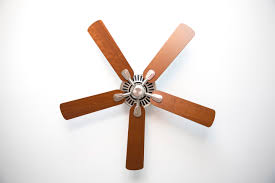 how much energy does a ceiling fan use ceiling fan benefits springfield mo