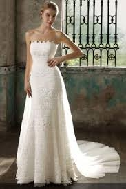 affordable wedding dresses uk discount wedding dress uk free shipping page 2 instyledress co uk