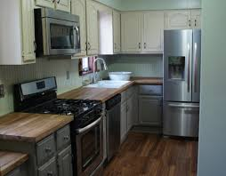 cabinet fearsome how to paint kitchen cabinets white without