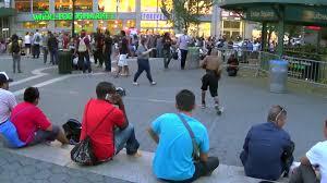 skinhead streetfights org