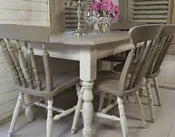 Ring Pull Dining Chair Dining Chair Gray Dining Tables Stunning Dining Chair With Ring