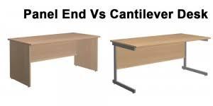 Desk Shapes Office Furniture Collections Online Desk Designs Shapes