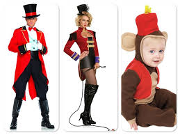 Matching Halloween Costumes Friends Matching Halloween Costumes Http Www Theexecutivetimes