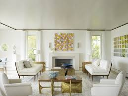 Living Room Furniture Long Island by Long Island Beachfront Hideaway By Cullman U0026 Kravis Inc
