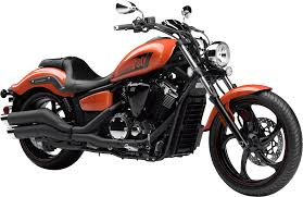 new motorcycles nadon sport