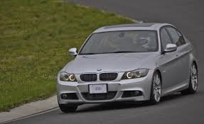 bmw 335i horsepower performance edition package for current bmw 335i adds 20 hp for