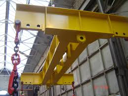 lifting beam pdq lifting