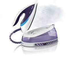 Meilleur Centrale Vapeur Perfectcare Pure Centrale Vapeur Gc7641 30 Philips