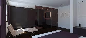 chambre architecte architecte d intérieur lyon 69 atelier méridien