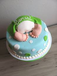baby boy shower cake ideas baby shower cakes for baby shower ideas gallery
