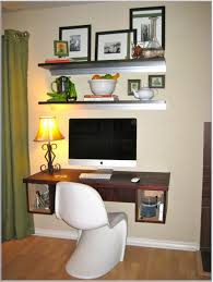 office workspace dental design pictures for small spaces wall art