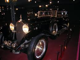 limousine bugatti coachbuild com park ward bugatti t41 royale limousine 41131 1933
