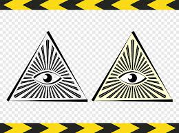 illuminati symbols illuminati symbols svg pyramid clipart eye of providence cut