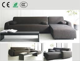 Japanese Sofa Bed Sofa Trendy Sofa Combination Japanese Style Fabric Small