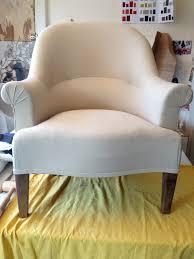tissu pour fauteuil crapaud ma vie de tapissière page 3