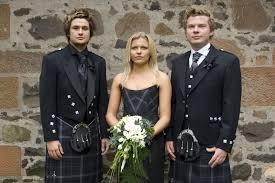 scottish wedding dresses scottish wedding traditions houston kiltmakers