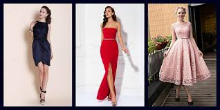 foremata gamo 24 φορέματα για να διαλέξεις αν είσαι καλεσμένη σε γάμο ediva gr