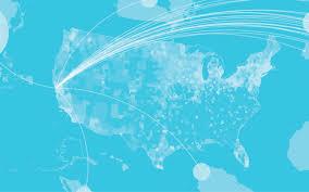 data visualization classes u0026 workshops u003e stamen design