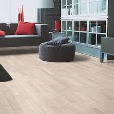 plank laminate flooring