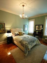 architecture traditional bedroom benjamin moores saybrook sage