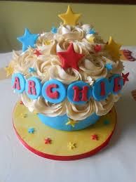 126 best cake smash cake ideas images on pinterest birthday