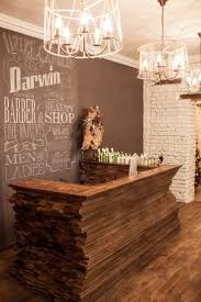 824 best salon u0026 spa inspiration images on pinterest salon ideas