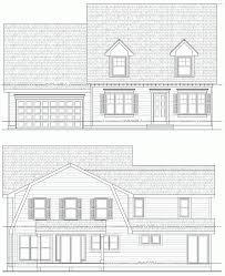 cape cod floor plans with loft apartments cape cod house layout best cape cod house plans