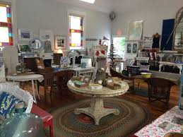 incredible brilliant home decor stores near me high quality 4 home