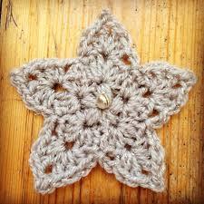 311 best christmas ornaments crochet yarn images on pinterest