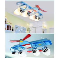 Airplane Ceiling Light Aeroplane Ceiling Light With Tiny Led Light Bulbs Aeroplane Themes