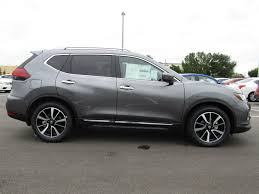 nissan rogue platinum reserve new rogue for sale reed nissan