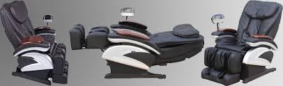 Whole Body Massage Chair Best Buy Full Body Massage Chairs 2016 2017