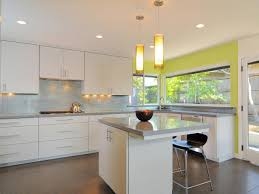 green white kitchen kitchen lime green kitchen pendant light photo page modern and