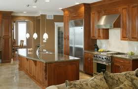 kitchen counter top options kitchen countertop options granite kitchen countertops