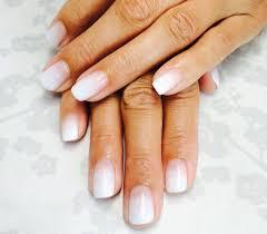 isle of serenity nail spa 46 photos u0026 93 reviews nail salons