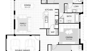 plans for house house plans layout luxamcc org