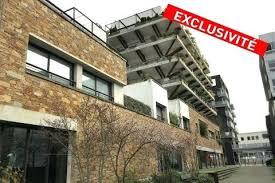 achat bureau nantes achat bureau nantes 683008 location bureaux a nantes achat hotel