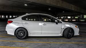 2017 subaru impreza wheels 2015 wrx sti aftermarket wheel and tire fitment page 19 nasioc