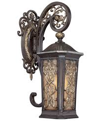 minka lavery 9111 romance collection 9 inch wide 1 light outdoor