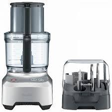 machine pour cuisiner cuisine machine a cuisiner cuisine of unique machine a