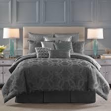 Meridian Bedroom Furniture by Candice Olson Meridian Comforter Set Candice Olson Pinterest