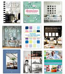 books for home design best design books for styling ideas and choosing colors