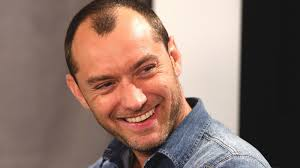 guy haircuts receding hairline receding hairline men haircuts new men hairstyle best haircut for