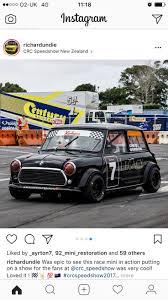 rally mini truck 214 best mini images on pinterest mini coopers classic mini and car