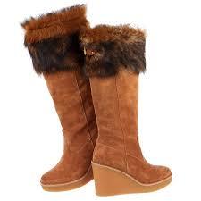 uggs on sale womens ebay ugg australia valberg boot womens ebay