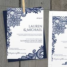 diy wedding invitation template wedding invitation template editable wedding invitation