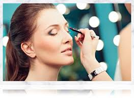 make up classes for make up classes mornington peninsula ellegantyou hair