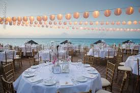 wedding planner business mapping the way to success add destination wedding services to