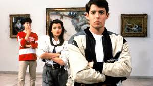 top thanksgiving movies old movies every young person should watch 1980s and 1990s