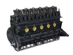 amc jeep j10 jeep 258 engine ebay